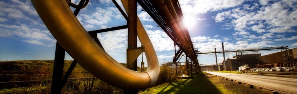 British steel sustainable future