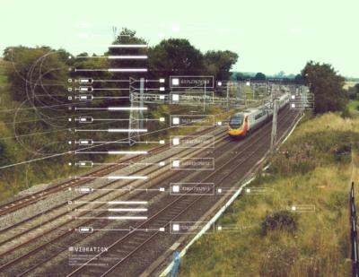 Televic Rail