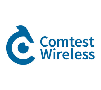Comtest Wireless