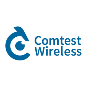 Comtest Wireless Achieves ISO 9001