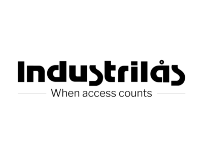 Industrilas Expands to France