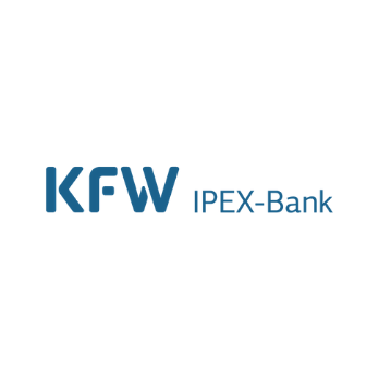 KfW IPEX-Bank – Mobility in Megacities