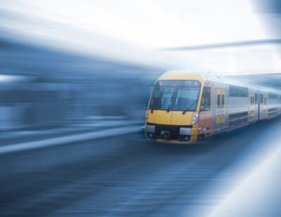 TfNSW Extends Network Rail Consulting's Digital Systems Integration Contract
