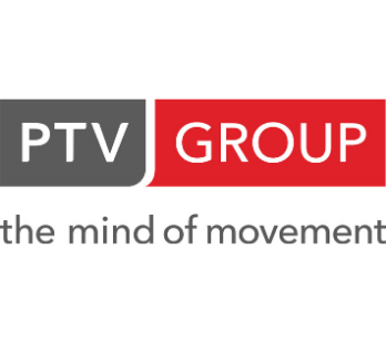 PTV Group