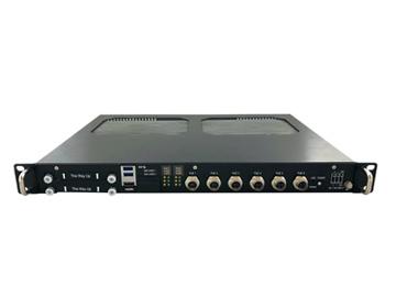 RBOX-1000-M12X