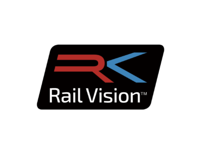 Rail Vision LRV Fact Sheet