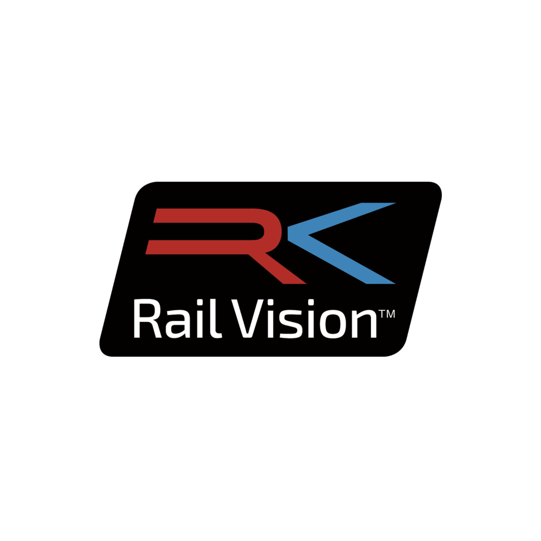 About Rail Vision