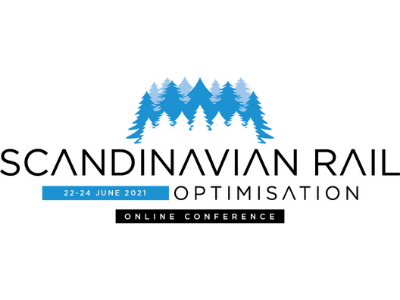 Scandinavian Rail Optimisation ONLINE