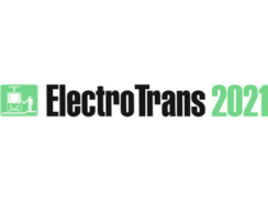 ElectroTrans