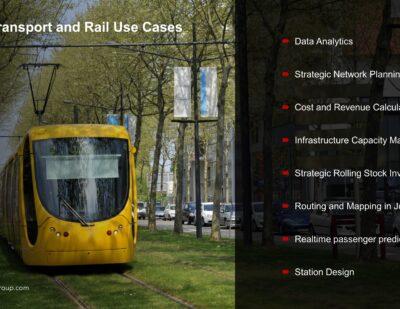 Visum_1_Key_Rail_Planning_Capabilities