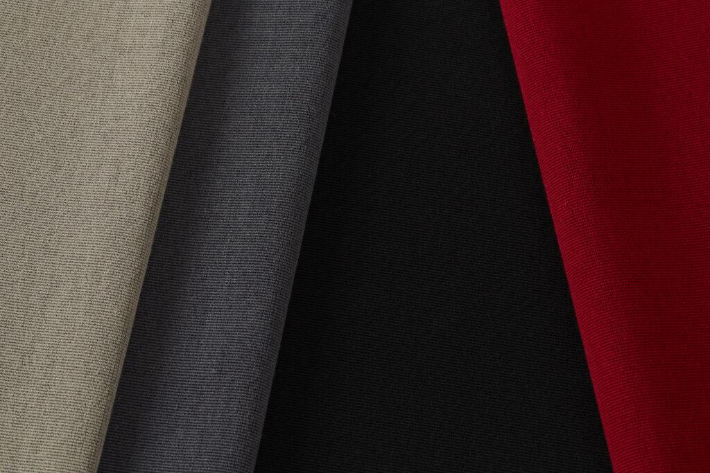 Camira Railway Fabrics