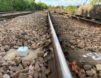 Feature Rail SOCOTEC