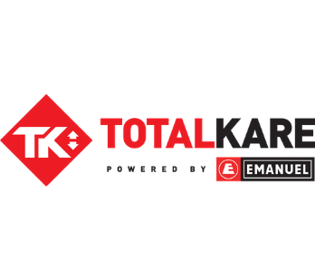 Totalkare HDWS Ltd