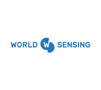 Rail Monitoring with Loadsensing by Worldsensing