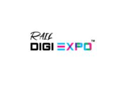 Rail Digi Expo