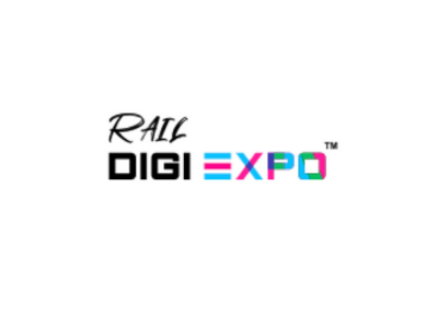 Rail Digi Expo ONLINE