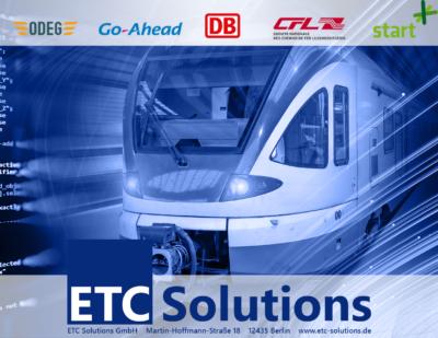 ETC Solutions GmbH 2