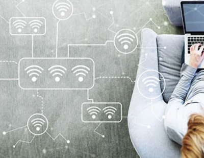 How to Make the Most Of Your Existing WiFi