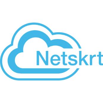 Netskrt Systems