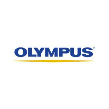 Olympus – Wheel Inspection System