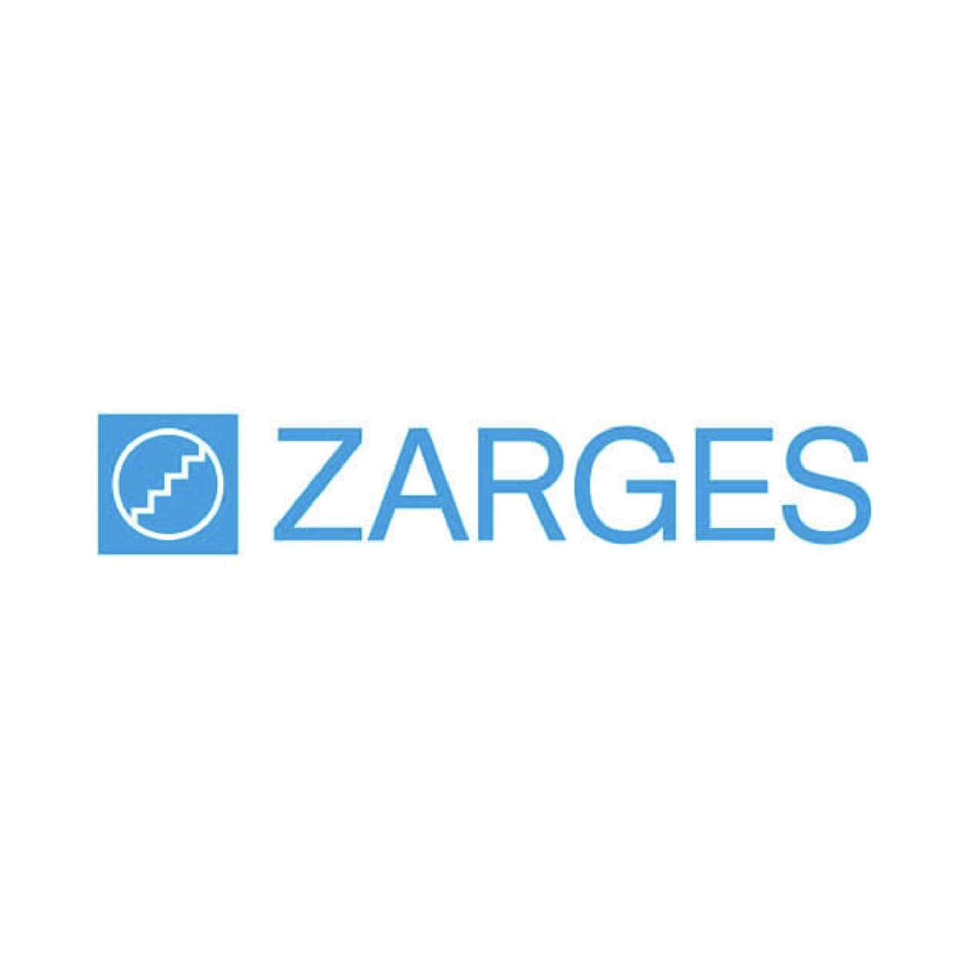ZARGES Access Solutions for Rail Vehicles