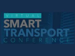 Smart Transport Conference Virtual