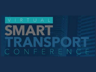 Smart Transport Conference