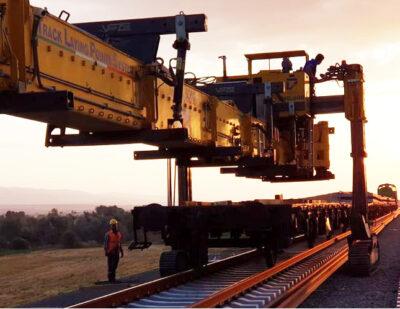 yerkiy_sivas_high_speed_railway_line_1