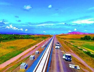 yerkiy_sivas_high_speed_railway_line_3