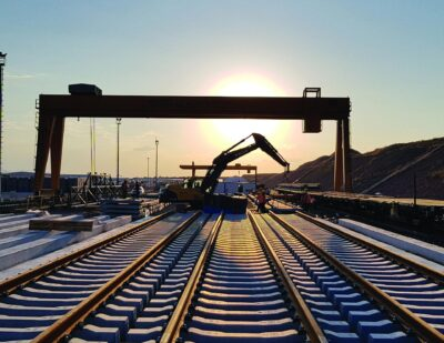 yerkiy_sivas_high_speed_railway_line_4