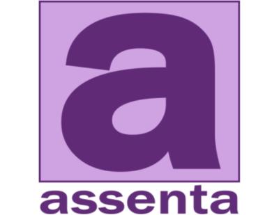Assenta Rail