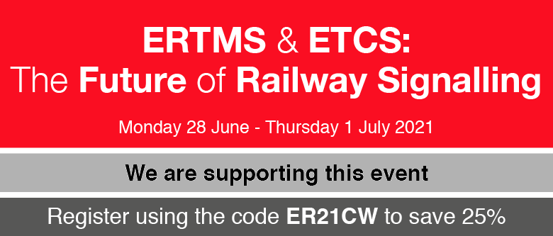 ERTMS & ECTS