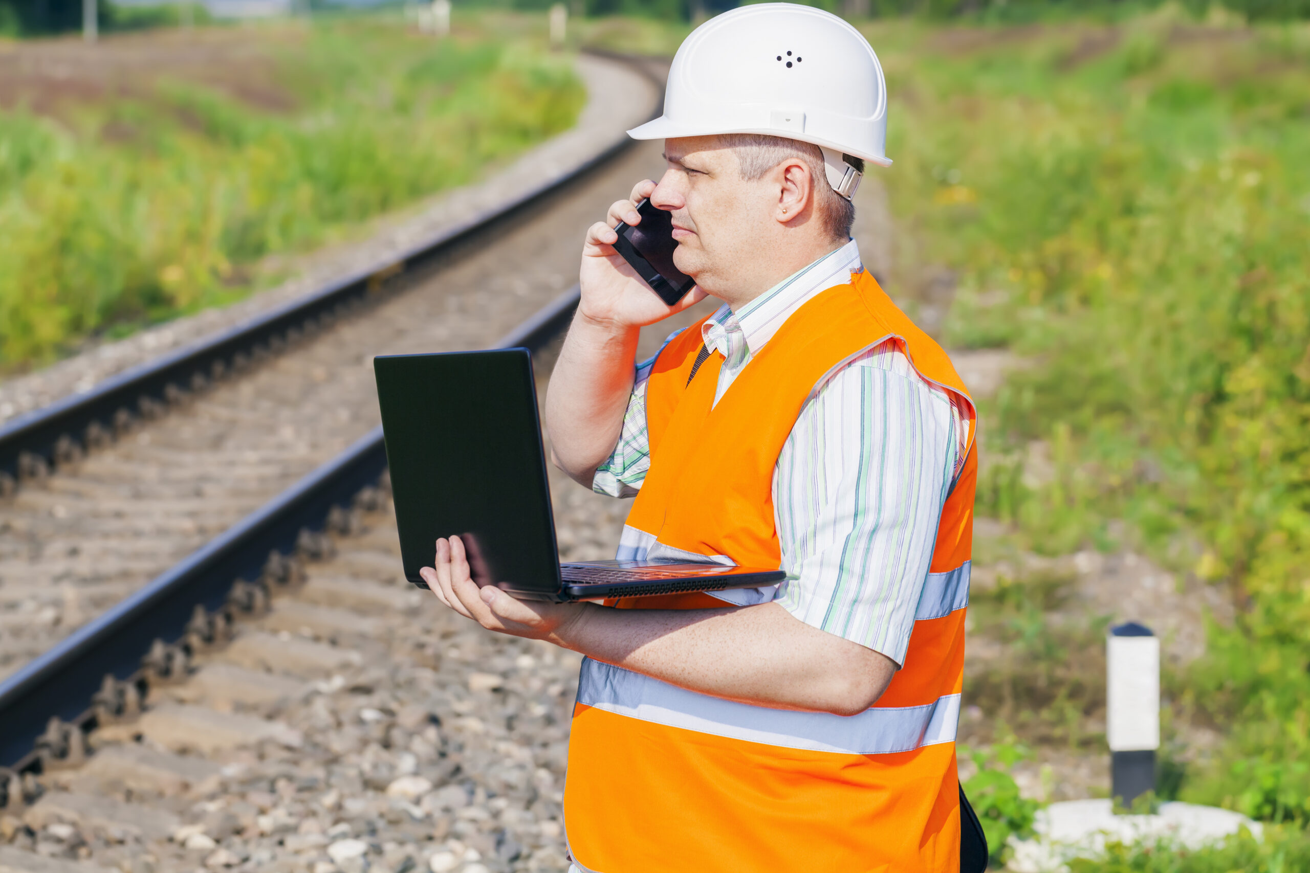 ERTMS systems performance