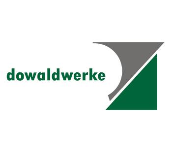 Dowaldwerke Resumes Trade Fair Activities