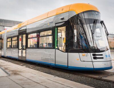 EYYES RAILEYE Leipzig_Bahn_3