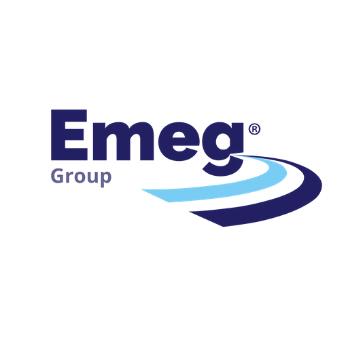 Emeg® Group