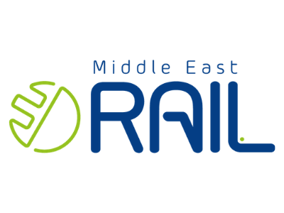 Middle East Rail 2021