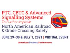 North American Railroad Grade Crossing Safety