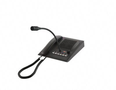 Speakerbox_handset