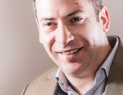 Netskrt Systems Expands Executive Team