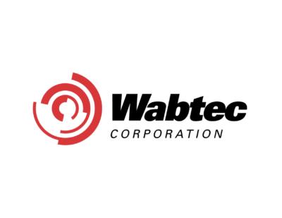 Wabtec UK