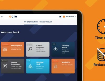 CTM Overview for Employers