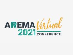AREMA 2021 Virtual Conference