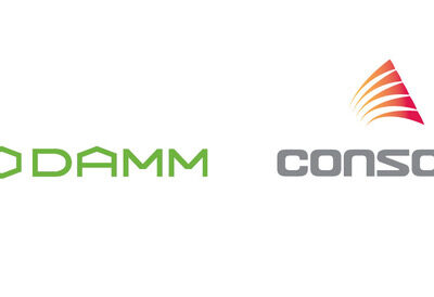 DAMM Celebrates 40 Years, Announces DAMM India Joint Venture