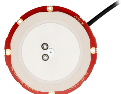 Tallysman Introduces eXtended Filtering to Its Precision Antennas