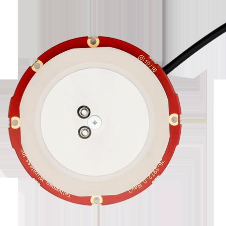 Tallysman extended filtering antennas