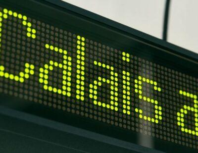 Providing Passenger Info beyond PIS Regulation