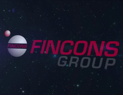 Fincons Group: Corporate Video