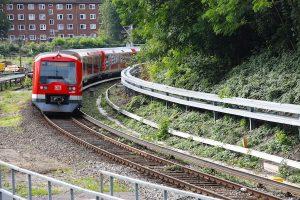 Hamburg Installation Showcases Versatility of ARCOsystem