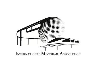 International Monorail Association
